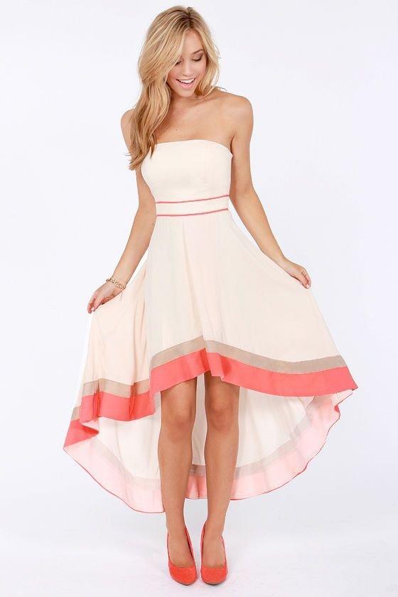 pink,clothing,dress,cocktail dress,wedding dress,