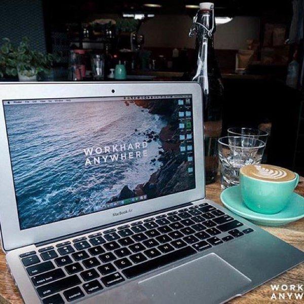 laptop, display device, art, technology, multimedia,