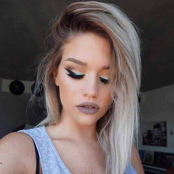 hair, human hair color, face, eyebrow, person,