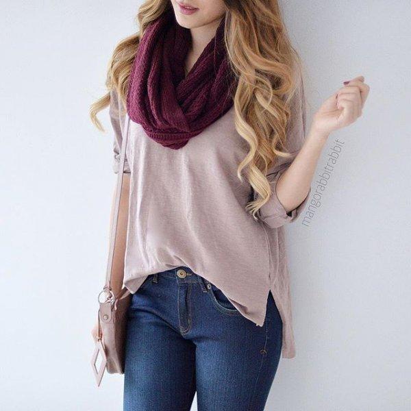 clothing, sleeve, t shirt, blouse, leather,