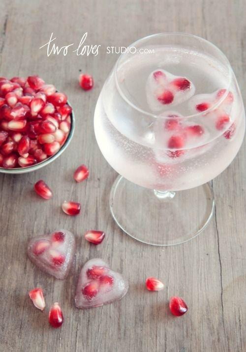 food,red,pink,plant,dessert,