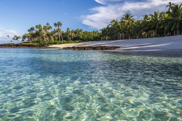 coastal and oceanic landforms, sea, body of water, shore, tropics,