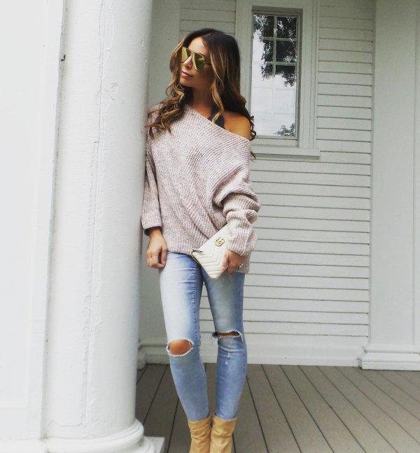 clothing, shoulder, joint, fashion model, jeans,