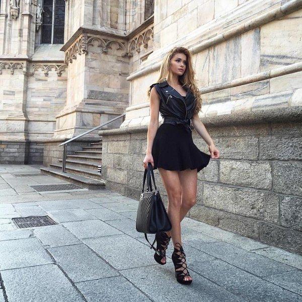 clothing, footwear, dress, fashion, leg,