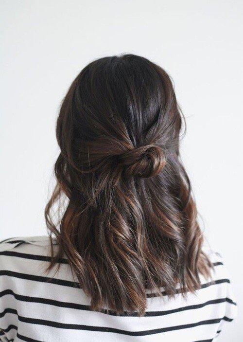 hair,hairstyle,brown,long hair,brown hair,