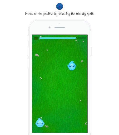 green, technology, text, grass, product,