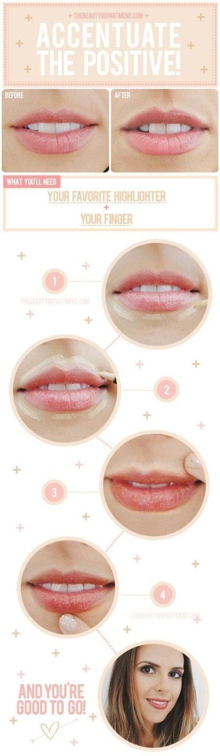 lip,pink,face,cheek,beauty,