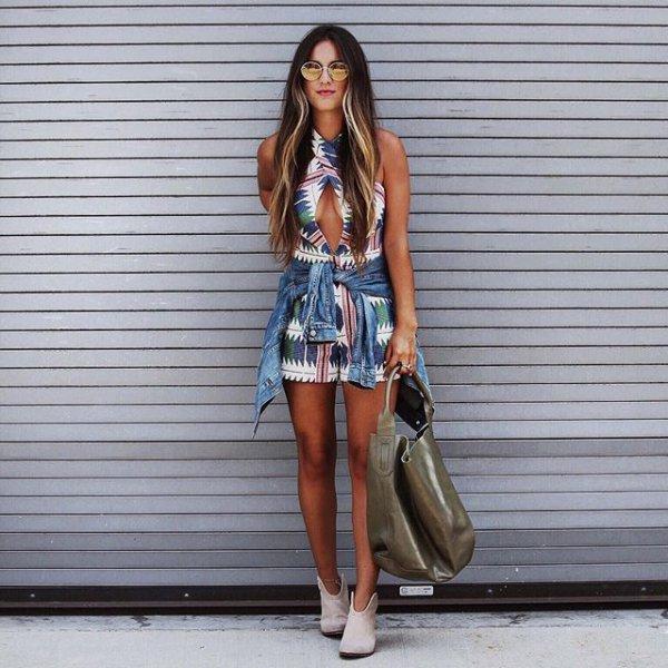 clothing, footwear, fashion, dress, spring,