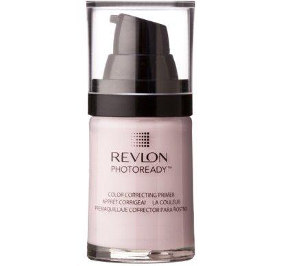 Revlon,beauty,skin,product,lotion,