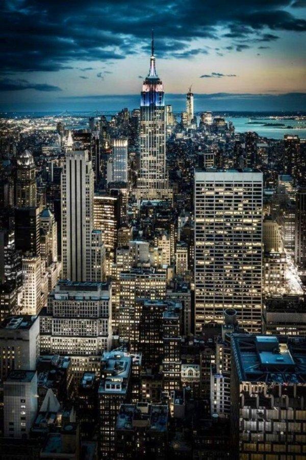 New York City,metropolitan area,skyscraper,metropolis,skyline,
