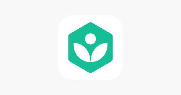 green, logo, product, font, brand,