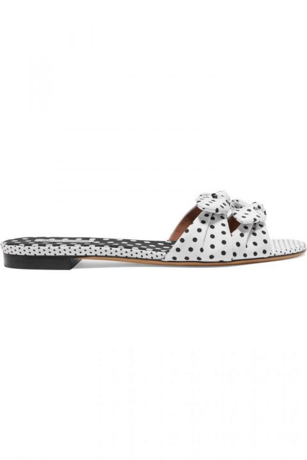 footwear, shoe, flip flops, sandal, outdoor shoe,