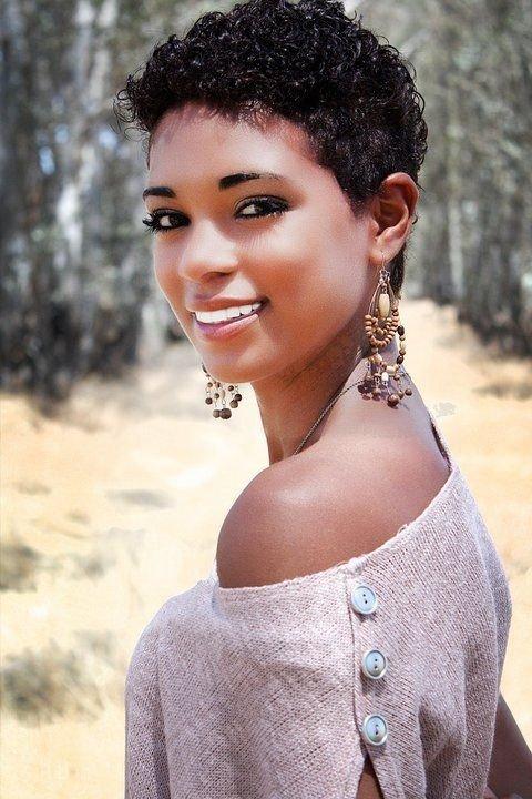 hair,hairstyle,beauty,brown hair,fashion,