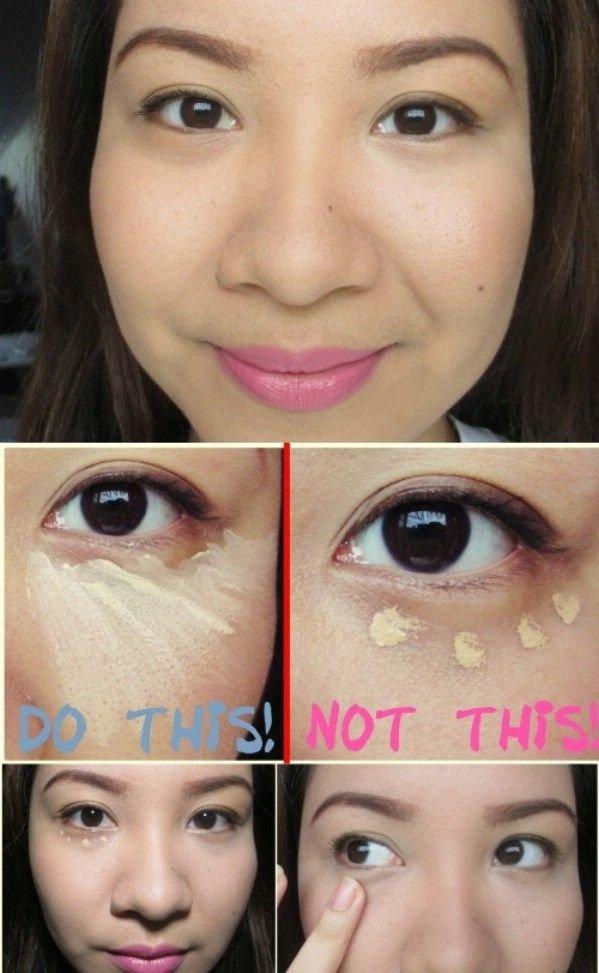 eyebrow,face,cheek,nose,eye,