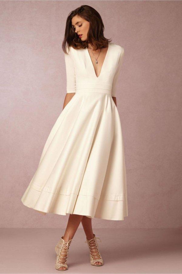 wedding dress, woman, clothing, dress, bridal clothing,