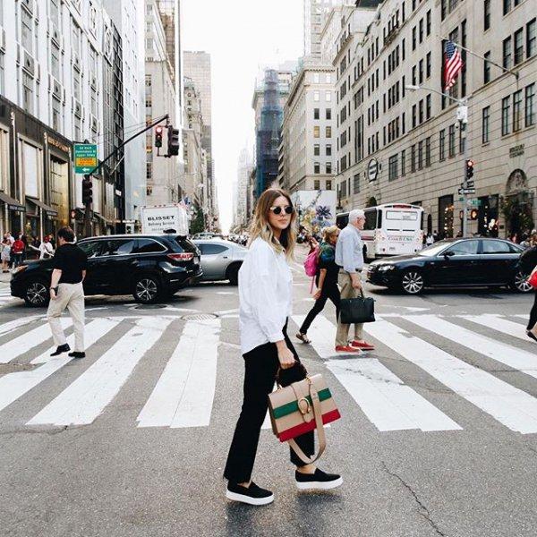 Apple Store, road, street, pedestrian crossing, pedestrian,