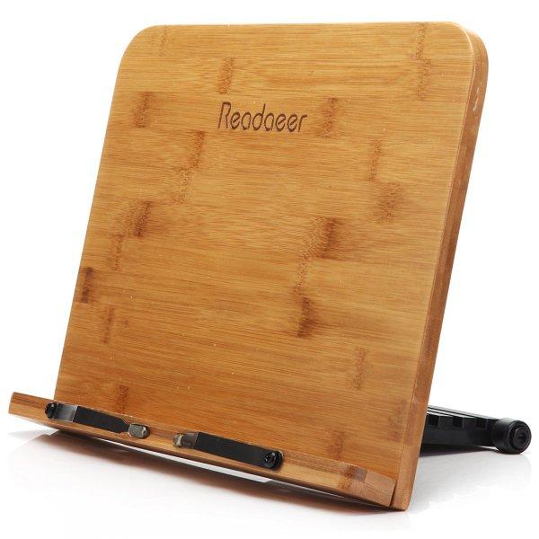 wood, furniture, plywood,