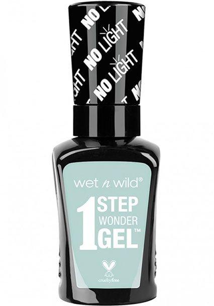 nail polish, beauty, cosmetics, nail care, brand,