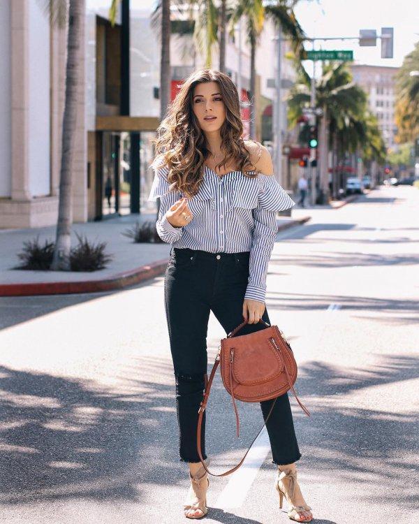 jeans, clothing, denim, shoulder, fashion,