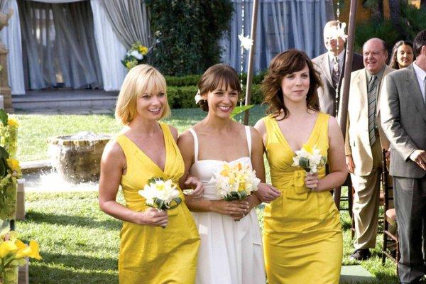 people, wedding, ceremony, bride, flower,