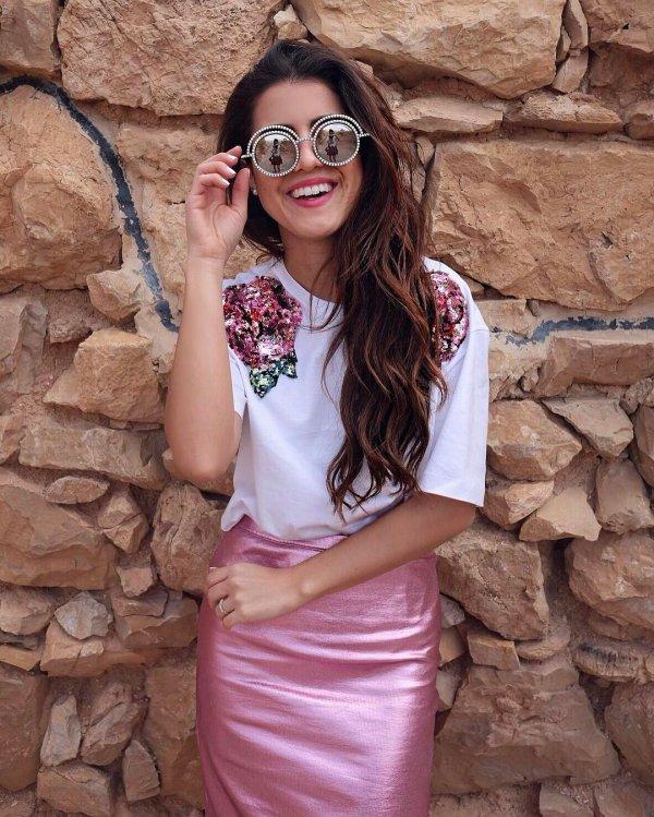 clothing, beauty, dress, photo shoot, fashion,