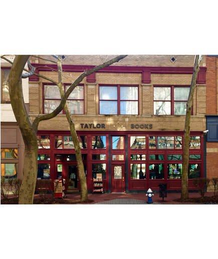 property, wood, home, facade, interior design,