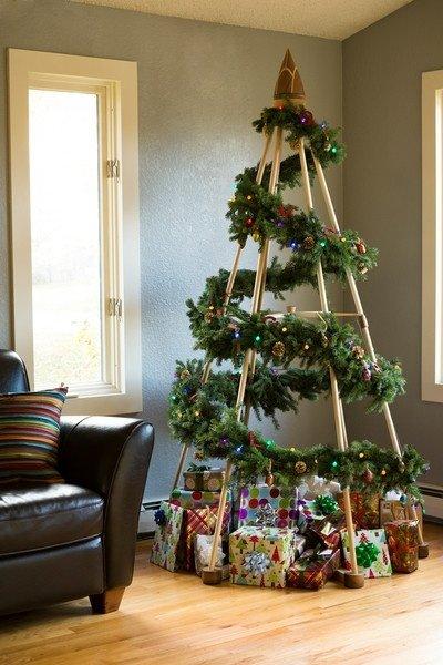 christmas tree,room,christmas decoration,christmas,home,