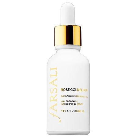 lotion, product, bottle, glass bottle, skin care,
