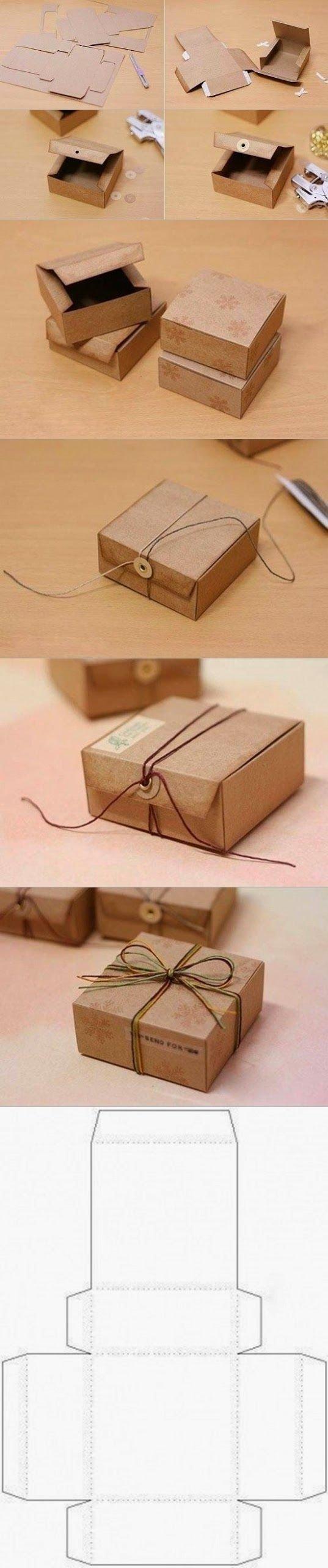 wood,design,...,