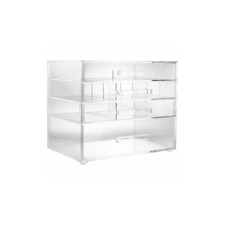 furniture, shelving, shelf, bookcase, automotive exterior,
