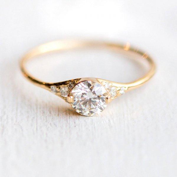 jewellery, fashion accessory, ring, diamond, gemstone,