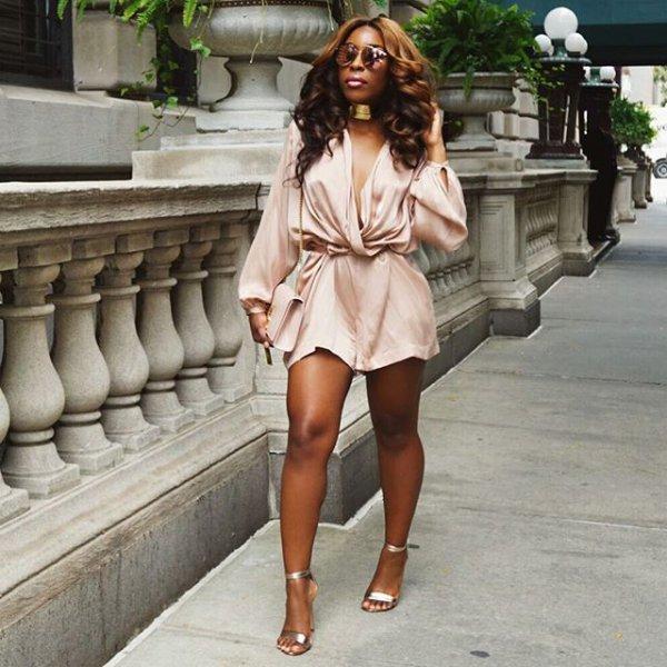 clothing, dress, footwear, fashion, supermodel,