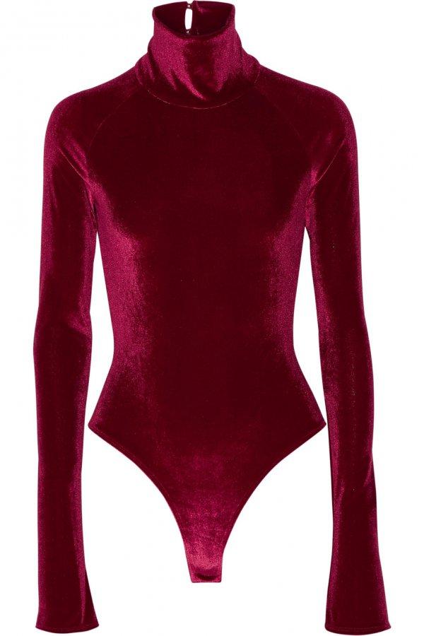 clothing, sleeve, pink, magenta, purple,