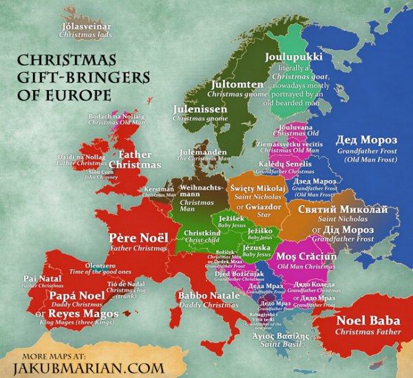 Single Euro Payments Area, ocean, arctic ocean, map, document,