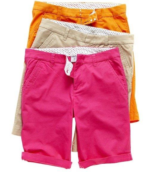 clothing,pink,shorts,trunks,magenta,