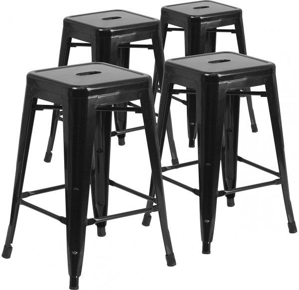 furniture, stool, bar stool, table, end table,
