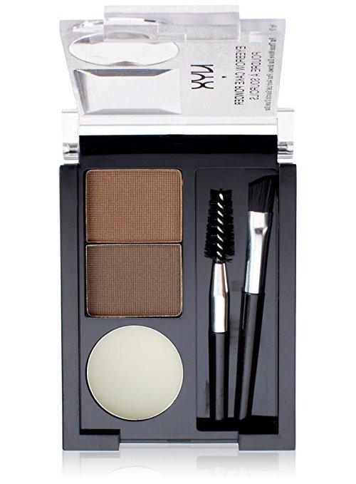 eye, product, organ, cosmetics, eyelash,