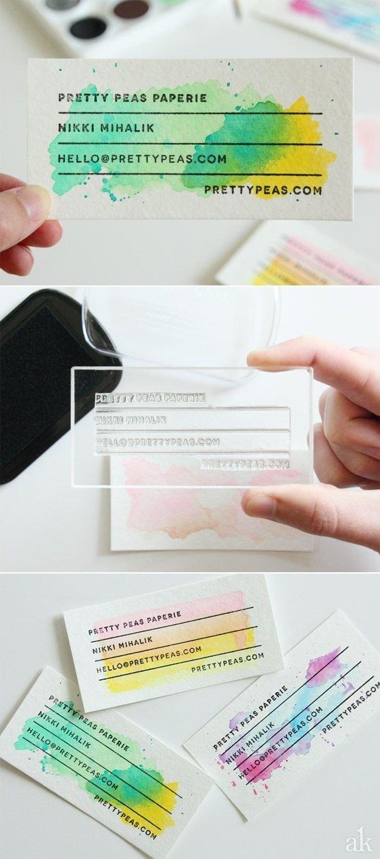 product,art,document,brand,writing,