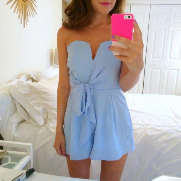 clothing,dress,cocktail dress,leg,gown,