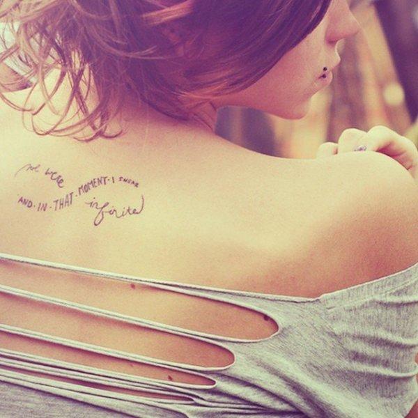 face,beauty,skin,arm,petal,