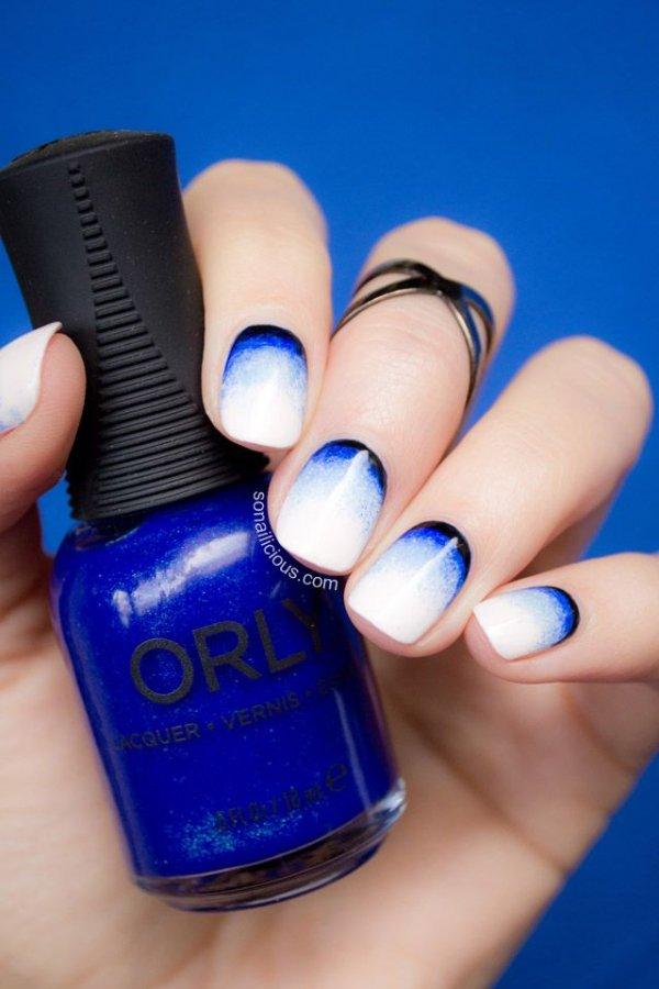 finger,nail polish,nail,blue,nail care,