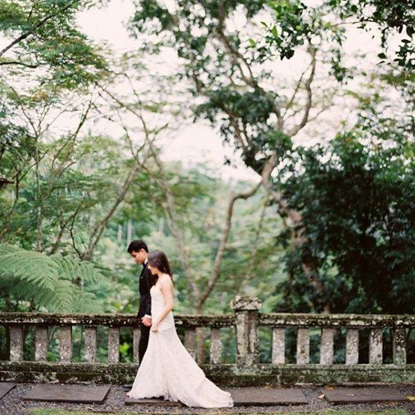 bride, woman, man, ceremony, wedding,