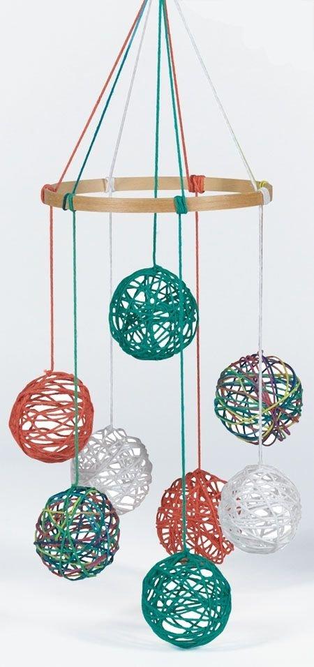 product,lighting,baby toys,circle,illustration,