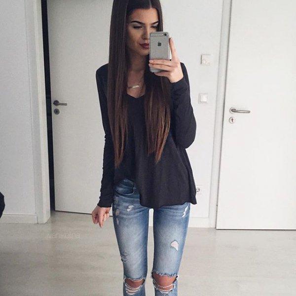clothing, outerwear, jacket, sleeve, footwear,