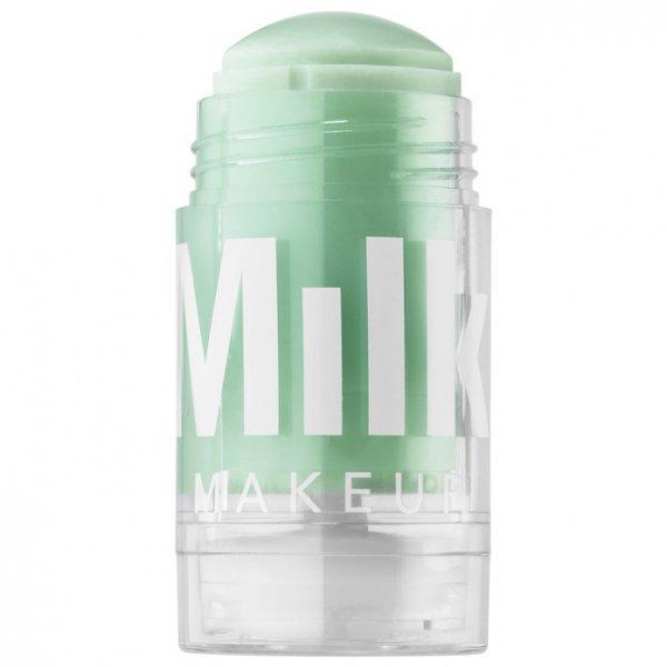 bottle, product, drinkware, glass bottle, plastic bottle,