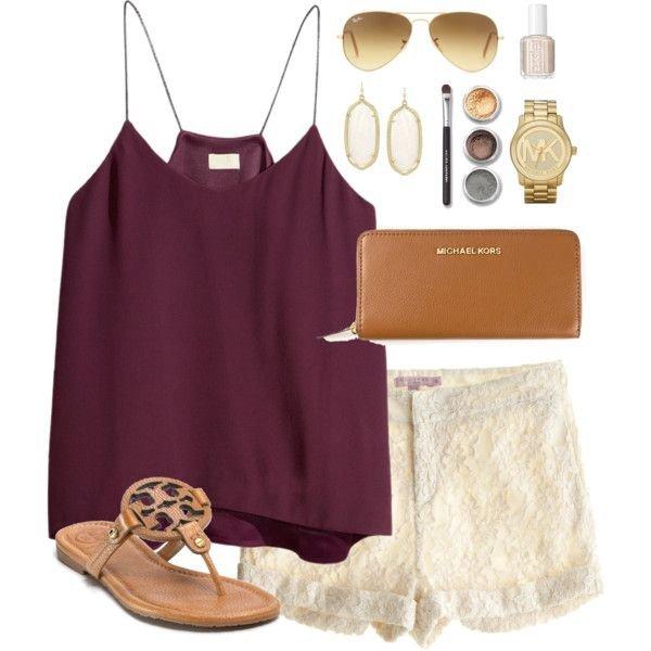clothing,sleeve,product,dress,pattern,