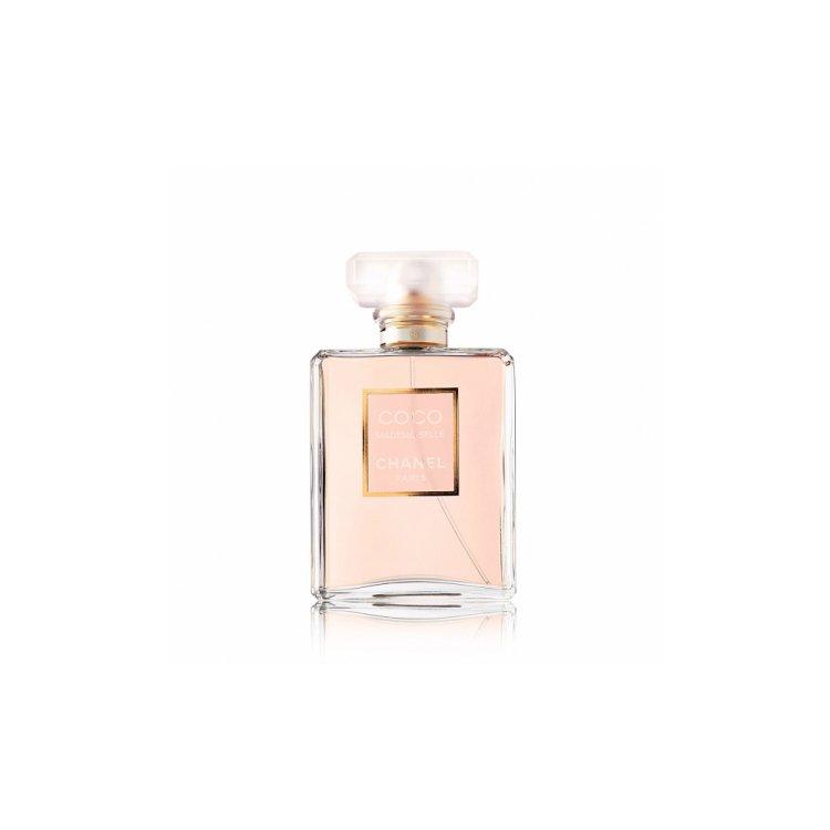 perfume, cosmetics, glass bottle, bottle,