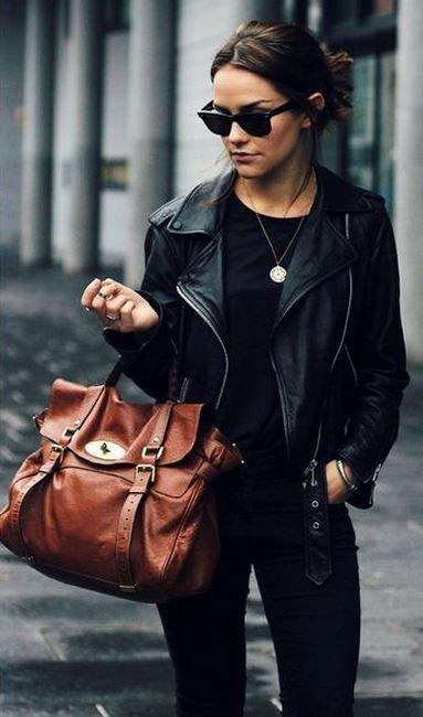 clothing,leather,jacket,footwear,leather jacket,