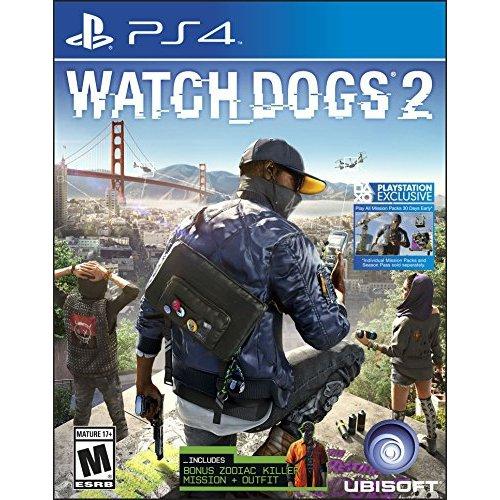 PlayStation 4, TT Games Publishing, gadget, pc game, technology,