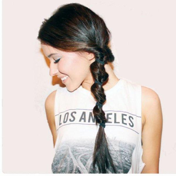 hair,hairstyle,clothing,long hair,brown hair,